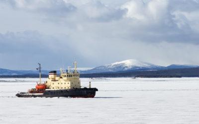 Le gouvernement fédéral a des responsabilités dans le chantier naval Davie