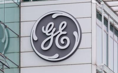 FERMETURE DE GE LA PRAIRIE – Les salarié-es de GE Power reçoivent un appui unanime du conseil municipal