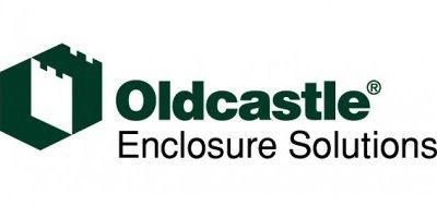 Négociations à OldCastle Solutions Enclosure – Une première convention collective CSN adoptée à 92%