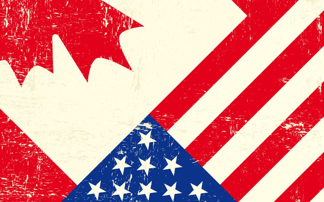 SURTAXES SUR LE PAPIER GLACÉ  – La FIM salue la décision de l'OMC en faveur du Canada