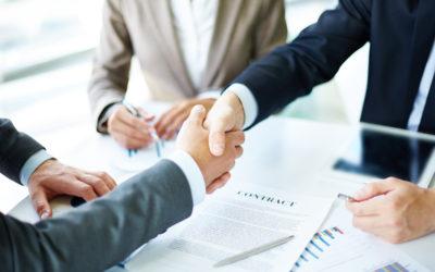 Contenu local: Legault assure un minimum de 25% dans les contrats à venir