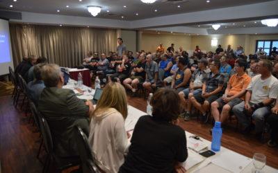 Velan Montréal : la négociation se poursuit